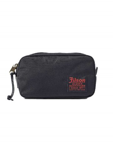 FILSON - Travel Pack