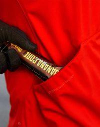 7mesh-corsa-jersey_detail