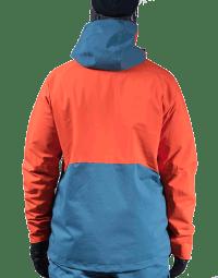 M-Myrkdalen-Insulated-Jacket_1