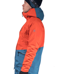 M-Myrkdalen-Insulated-Jacket_2