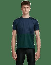 MENS-Dip-LunaTee-Tshirt-1