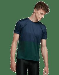 MENS-Dip-LunaTee-Tshirt-2