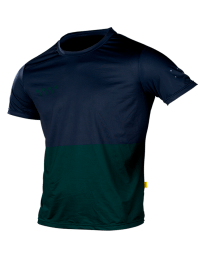 MENS-Dip-LunaTee-Tshirt