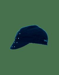 cap-navy-1