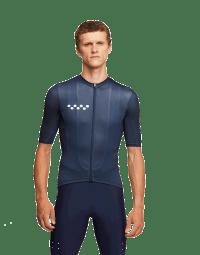 navy-mens-core-jersey-pedla_1