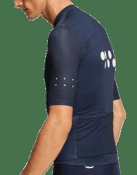 navy-mens-core-jersey-pedla_3