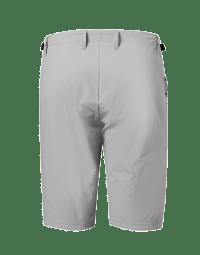 s19-7mesh-farside-short-m-alloy-back