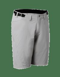 s19-7mesh-farside-short-m-alloy-side