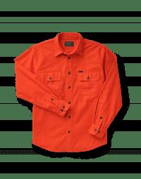 Filson_Field-Flannel-Shirt-Red_1
