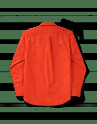 Filson_Field-Flannel-Shirt-Red_2