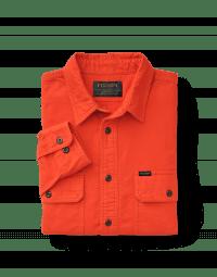 Filson_Field-Flannel-Shirt-Red_3