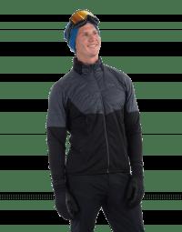 senja-midlayer-jacket-black-solid-charcoal_2
