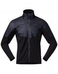 senja-midlayer-jacket-black-solid-charcoal_body