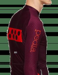 BOLD-LunaHEX-LS-Jersey-plum4