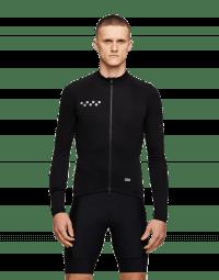 LANA-Merino-LS-Jersey-Black1
