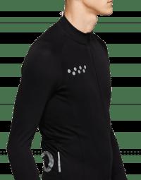LANA-Merino-LS-Jersey-Black4